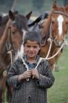 boy-horse