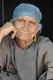 kashmiri-woman