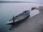 Bangla Boat