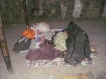 Homeless in Kolkata