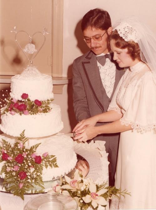November 22, 1980