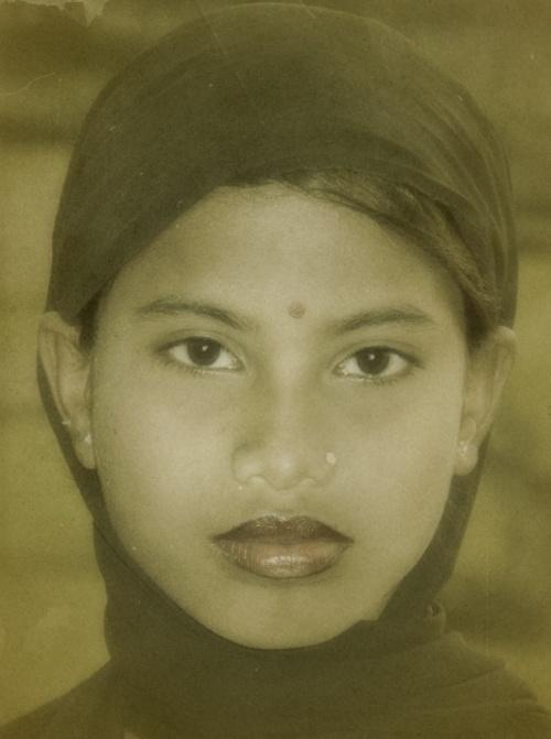 Bangla Girl 2000