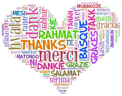 thanks-heart