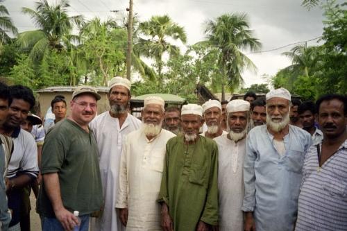 Omar-MuslimMen