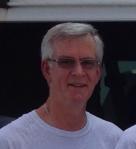 George Phile