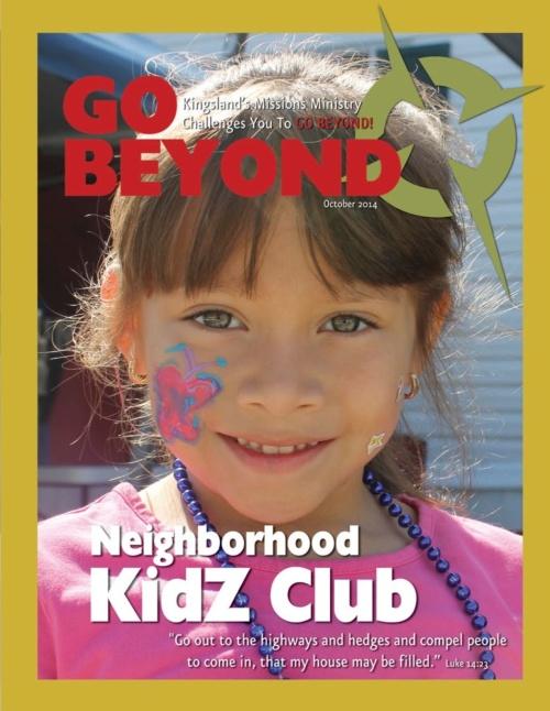 GB News NKC 2014