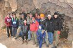 McKittrick Grotto Group