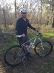 Brian Bayou Trail2