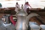 Wadi Rum Teapot