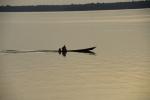 amazon-boat-pic