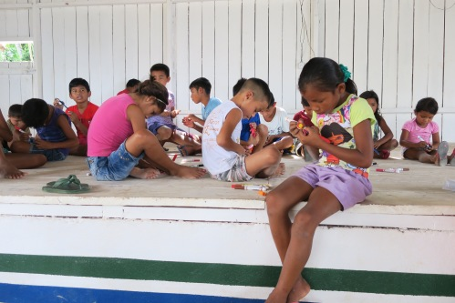 amazon-kids-crafts