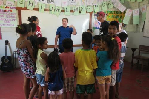 amazon-kids-study