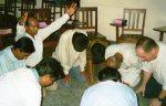 bangla-prayer