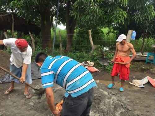 el-maderal-workers