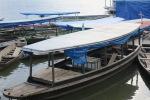 Boats of Pindobal