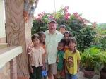 omar-w-cambodia-kids