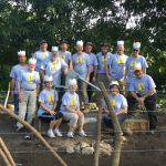 team-pic-el-maderal-el-salvador-2016