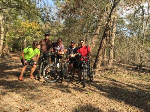 bike-gang-at-gbpark