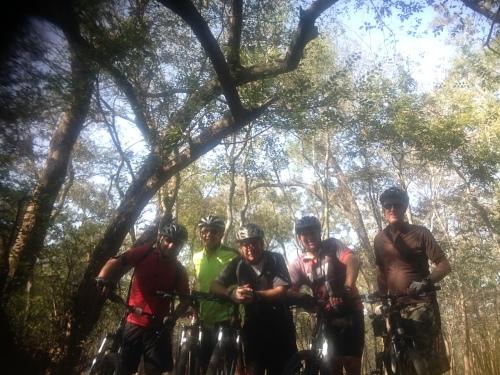 bike-gang-gbpark