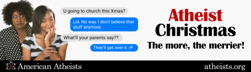 2016-atheist-billboard-1