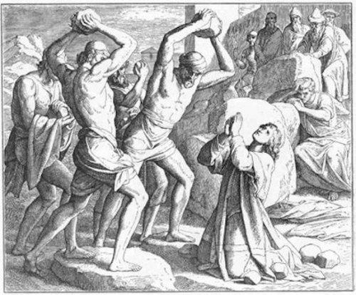 st-stephens-martyrdom