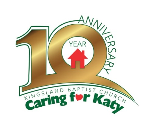 caring-for-katy-web-logo-02